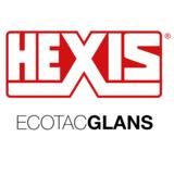 Hexis Ecotac Glans_