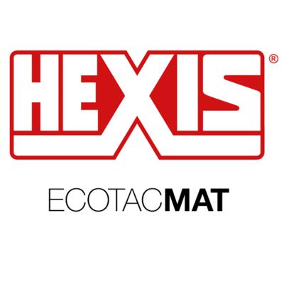 Hexis Ecotac Mat