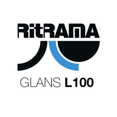 Ritrama Glans