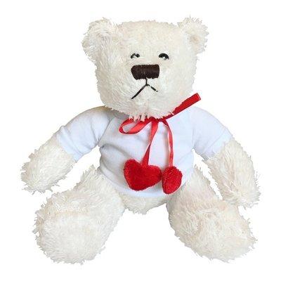 Knuffel - Liefdes beer