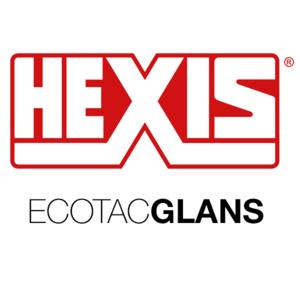 Hexis Ecotac Glans