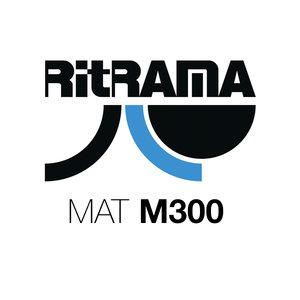 Ritrama Mat