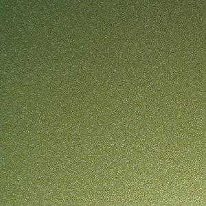 F0041 Siser Glitter Goud